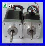 tweefasen Hybride Stepper Motor voor Scherpe Plotter
