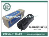TONER TK-160/161/162/164 FÜR DRUCKER FS-1120D ECOSYS P2035D