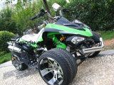 150 cc CEE Trike /200cc de 3 ruedas ATV/CEE Trike ATV