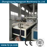 先行技術自動PVC管のBelling機械Socketing機械
