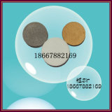 Componente pneumatica del filtro dal materiale di alta densità 304