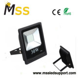 Exterior IP65 Resistente al agua 30W proyector LED