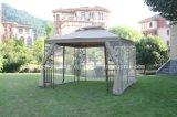 Garten Screenhouse GartenGazebo mit Moskito-Insekten geben Wand frei
