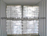 Heiß: Nahrungsmittelgrad-Natriummetabisulphit CAS: 7681-57-4