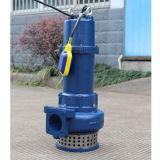 浸水許容の下水の遠心ポンプ(CPシリーズ)
