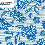 최신 판매 다채로운 꽃 패턴 색깔은 강철 코일 PPGI를 입혔다