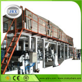 La fabrication du papier thermique/revêtement pour ATM de rouleau de papier de la machine