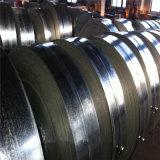 Faible prix 0.14-2.5mm épaisseur Z60-Z275 de feux de croisement bande en acier galvanisé à chaud