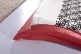 El contemporáneo A044 diseña la base de cuero más nueva