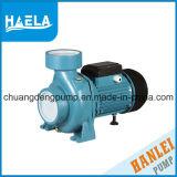 1.5 Серия HP Mhf водяная помпа выхода 4 дюймов электрическая центробежная