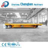 Ce под действием электропривода электрический магистрали прицепа передачи грузов производителя