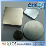 Voorbeelden van de Magneten van de magneet de Vrije Natuurlijke voor de Magnetische Machine van het Malen