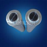 Filtro dell'olio idraulico degli elementi filtranti del rimontaggio 2.0400h10XL-A00-0-M EPE