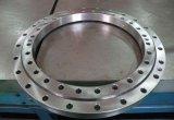 SD. 1166.20.00. Rolamento do giro de B/anel do giro/rolamento da plataforma giratória