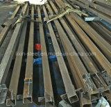 Подвижные легких стальных структуры сегменте панельного домостроения в здании рамы