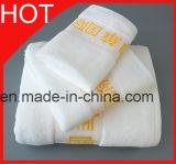 Wholesale 70X140cm 500g 100% Knitting machine Bath Towel for Bathroom Hotel