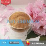 Indústria aditiva da impressão e da tingidura de matéria têxtil do Dispersant de Nno do fertilizante
