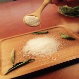 Dolcificante Rebaudioside di miscela del rifornimento della pianta di GMP uno Stevia di 98%
