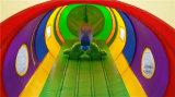 Patio inflable del túnel inflable caliente de la venta 2016 para la venta