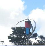 Cer 600W Maglev Wind-Turbine-Generator ohne Geräusche
