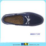 Comercio al por mayor barco de ocio Zapatos para hombres