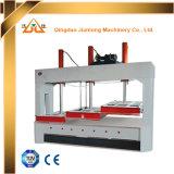 Machine froide de presse de sous-section hydraulique
