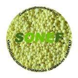 Preço de fertilizante grande do nitrogênio de Urea N46 da agricultura