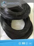 Обожженный чернотой провод утюга провода от изготовления группы Tyt в Китае