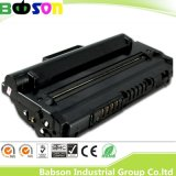 Babson Directly Sale Universal Mlt-D108s Toner Preto para Samsung