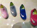 Детей повседневная обувь, детей спортивный работает обувь, 5500пар