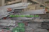 最上質の201 202は安い価格の鋼管を変形させた