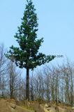 Verkleidung-Baum-Antennenmast für Telekommunikation