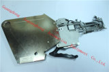YAMAHA 지류 공급자 OEM Feeeders에게서 SMT YAMAHA CL 16mm 지류는 주식에 있다