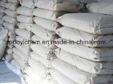 Het Witte Poeder van het Chloride van het Ammonium van 99.6%