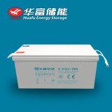 12V de Batterijen van het Gel van de 180ahSpecialiteit voor Plateaus