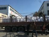 Haití México Cable conductor concéntrico Seu CCA
