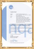 Indicatore luminoso mobile approvato dell'esame dell'indicatore luminoso freddo del &Ce di iso (YD200E)