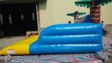 Nuevo diseño de la Junta de onda de surf inflables Juegos de Agua para la venta