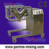 Y字型のミキサー(PerMix PVMシリーズ、PVM-50)