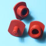 기계장치 장비를 위한 NBR/Silicone/EPDM/NR 고무 마개