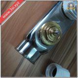 Séparateur d'eau de chauffage d'étage de 5 voies (YZF-M805)