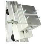 VKP-330 prezzo portatile massimo della macchina di carotaggio della piattaforma di produzione del diametro 352mm