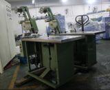 De Ce Goedgekeurde Machine van de Verpakking voor Elastische Banden
