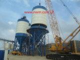 500 т цемента болтами для бетонных бункера завод