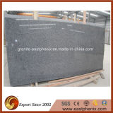 G654 naturale Granite Tile per Wall/Step/Floor Tile