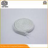 Embalagem de fibra de vidro usado para isolamento térmico, Isolamento, isolamento, a protecção contra a corrosão.