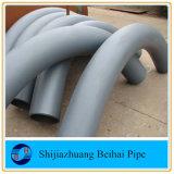 炭素鋼の管付属品3Dのパイプベンド