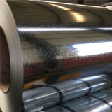 Строительный материал металлических стали ближний свет с возможностью горячей замены катушки оцинкованной стали