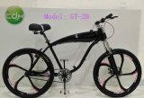 Черный двигатель 80cc с черным цветом Racing, горный велосипед, Китай цену и высокое качество велосипед