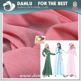 Women Dressのためのイスラム教のDress Ity Fabric